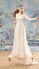 Магазины свадебных платьев в орле