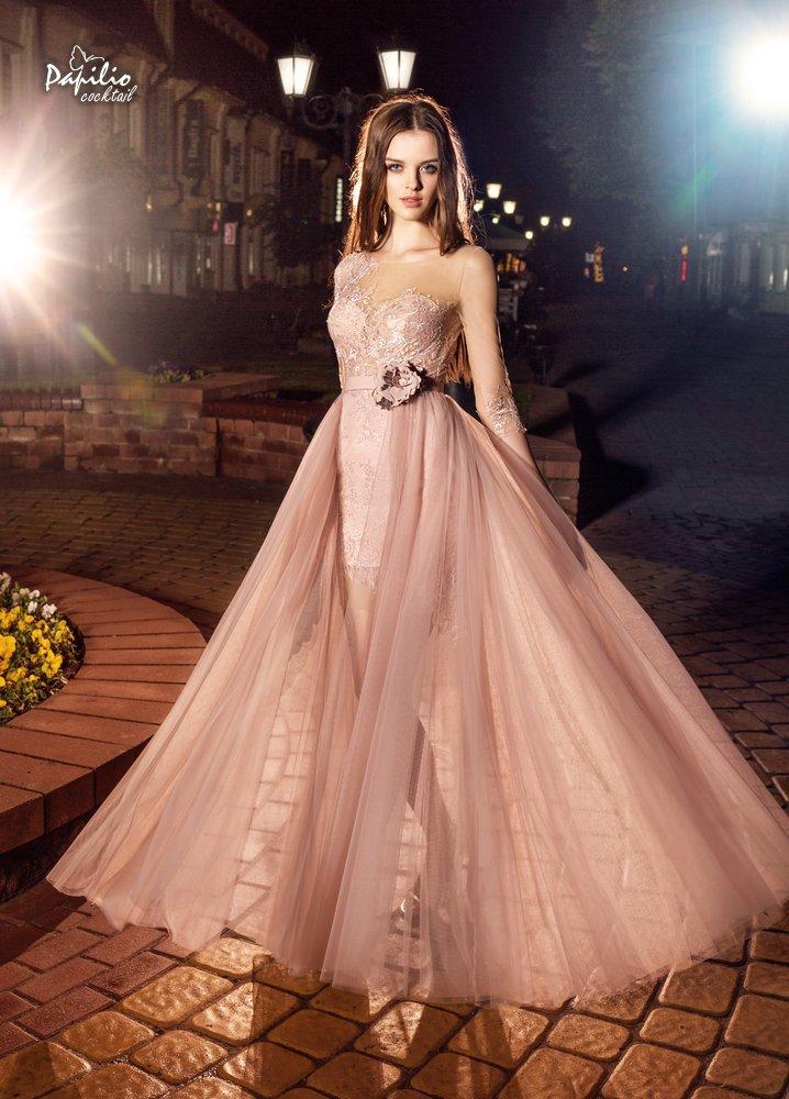 Вечерние платья 2016 -2017 коллекций продажа вечерних