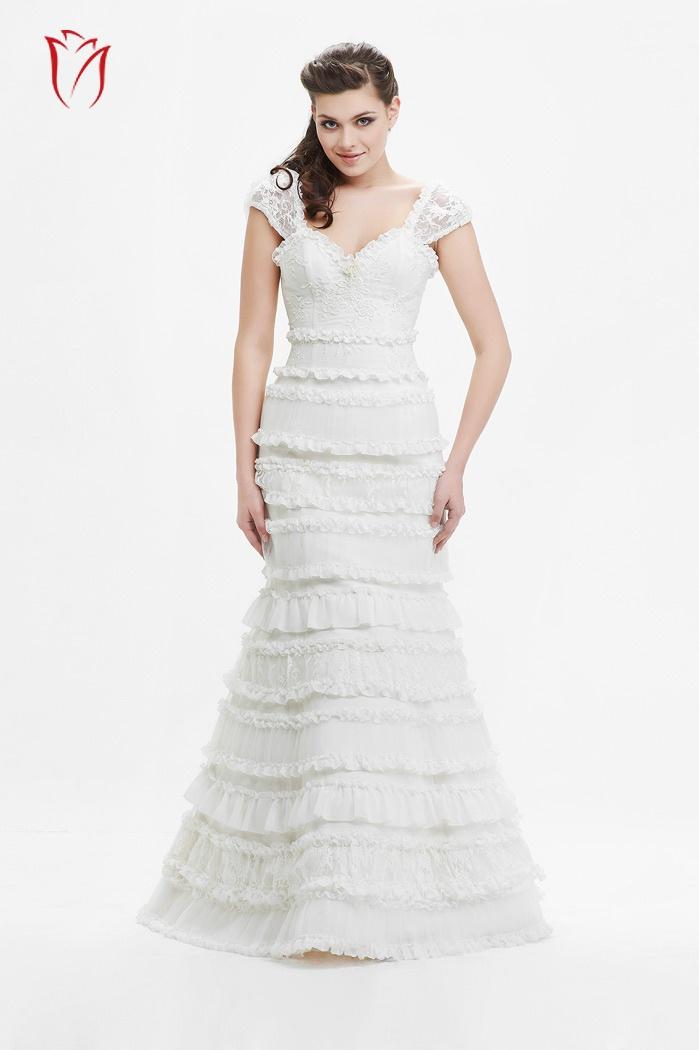 Свадебный салон пенза каталог платьев