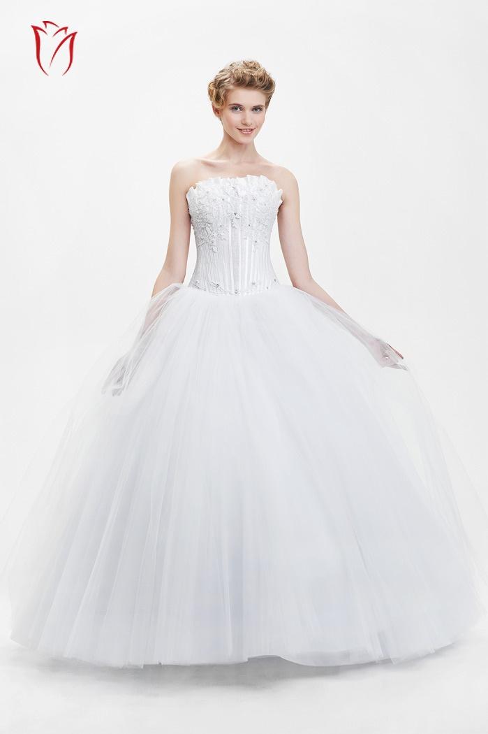 Wedding Saloon :: Фото свадебных платьев в Орле стоимость