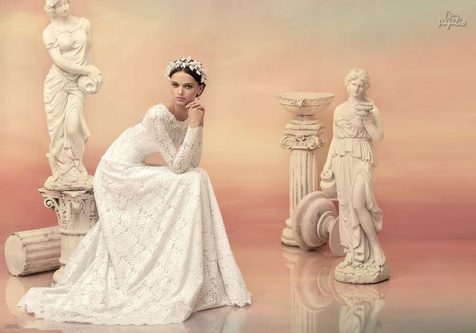 Свадебные салоны в орле фото