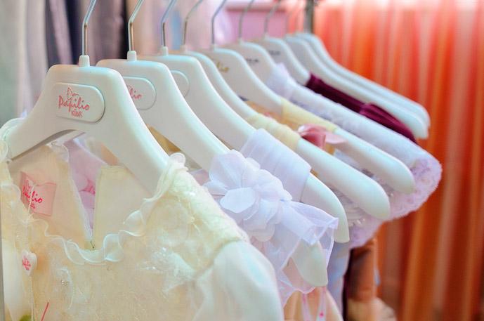 свадибные платья для толстушек