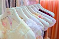 Салон свадебных платьев «Леди» в Орле